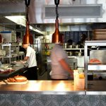 Best places to eat in Cardiff