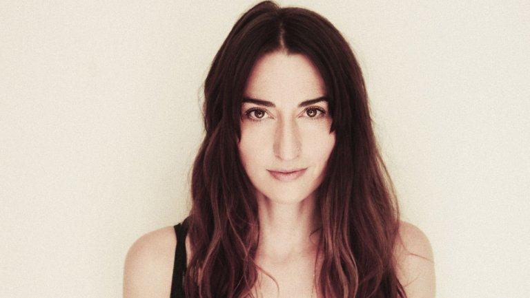 .@SaraBareilles Joins NBC's 'Jesus Christ Superstar' Live