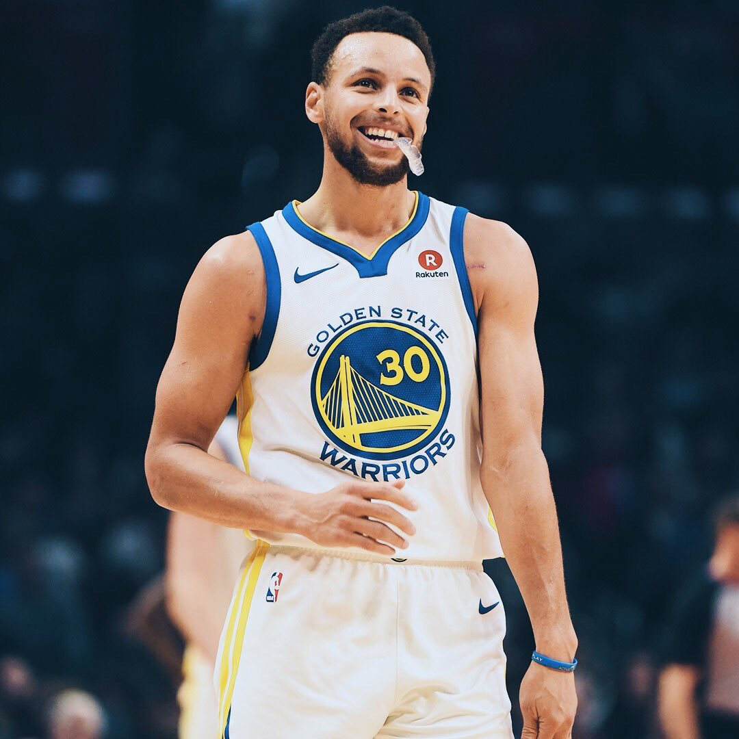 First name stephen last name curry nbavote for Does steph curry have tattoos