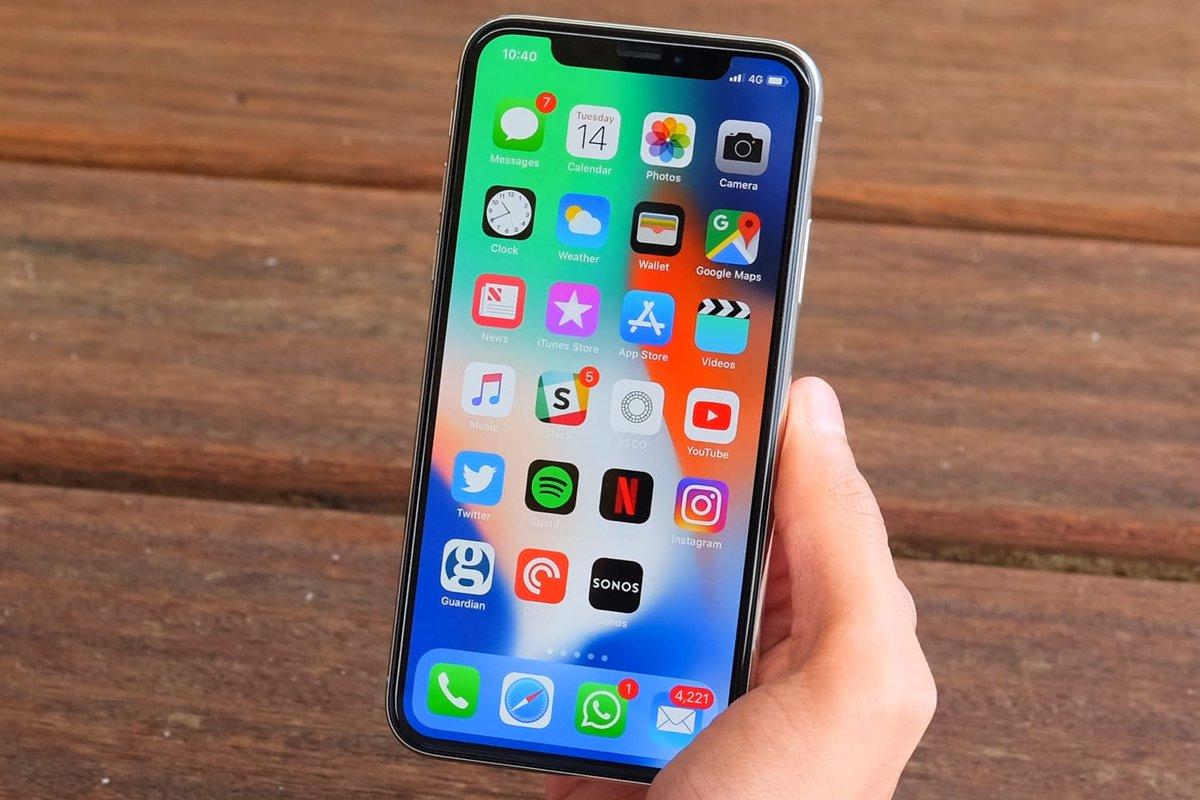 Продать айфон на запчасти как и за сколько продать iphone 5