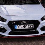 2018 Hyundai i30 N - Test Drive - Dauer: 18 Minuten