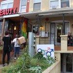 USA: Transgender, HIV-Positive, Obdachlose, Prostituierte