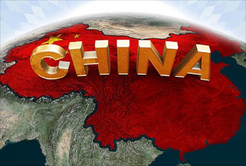 Bad press about China hides the story of success the Asian giant has become