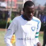 Former AFC Leopards captain released by Vihiga United