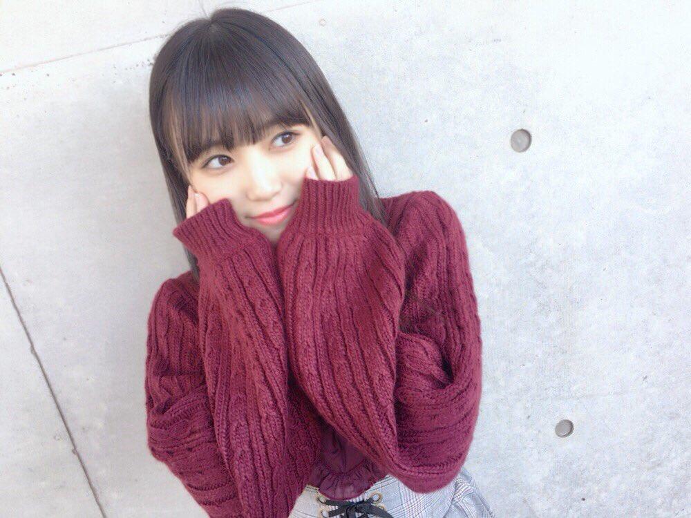 2018年 AKB48 50thシングル「11月のアンクレット」劇場盤発売記念大握手会+S【HKT48参加】 YouTube動画>7本 ->画像>356枚