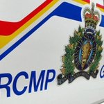 Nova Scotia RCMP say house fire near Yarmouth resulted in deaths