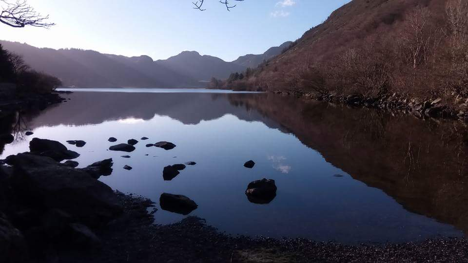 test Twitter Media - Looking forward to the Y13 Residential field trip to Snowdonia in 8 days! https://t.co/1xAgrNwRjF