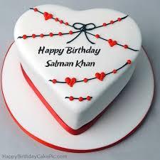 Happy 52nd birthday, Salman Khan!