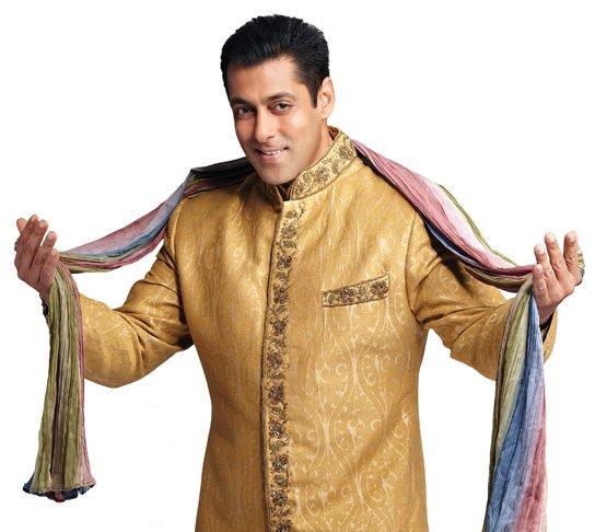 Happy birthday Mr Tiger at being salman khan ......