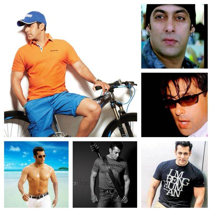 Happy  birthday  Salman  Khan  wise u a happy  healthy  ND peacefull  birthday