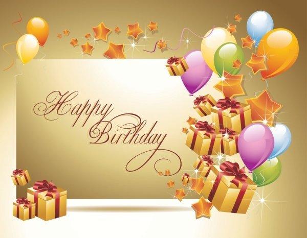 Happy Birthday Salman Khan very very dey Bhai jaan