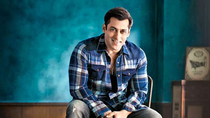 | 12 unforgettable quotes of Bhaijaan