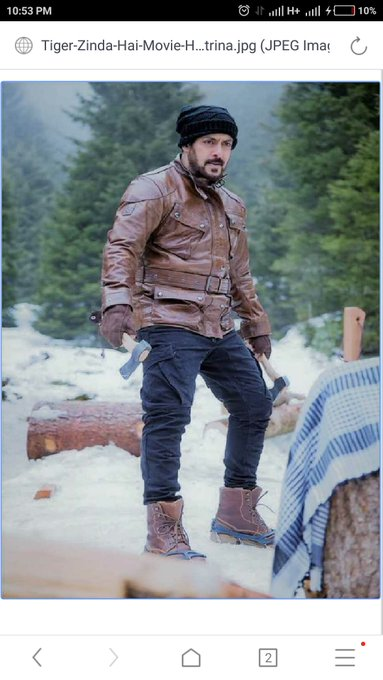 Wish you happy birthday my fbt Hero salman khan tha King of box office
