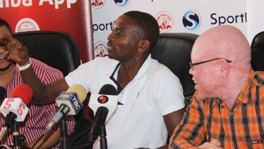 Simba kuifuata Ndanda FC Alhamisi