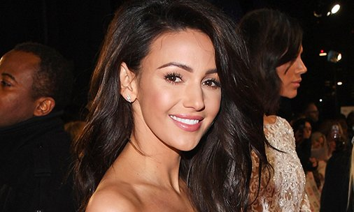 Watch @michkeegan sing in this fantastic Christmas karaoke video!