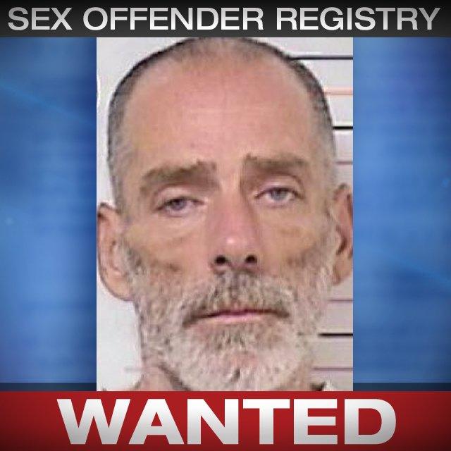 sex parole offender missouri
