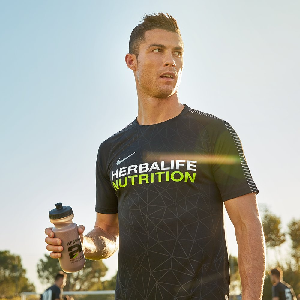 A new year can mean new goals ��. What are yours? #BehindTheResults https://t.co/KuCbOJswpZ