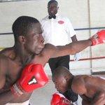 Champ Wanyonyi lifts Boxing Day crown