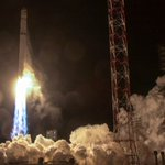 Russia loses contact with Angolan satellite