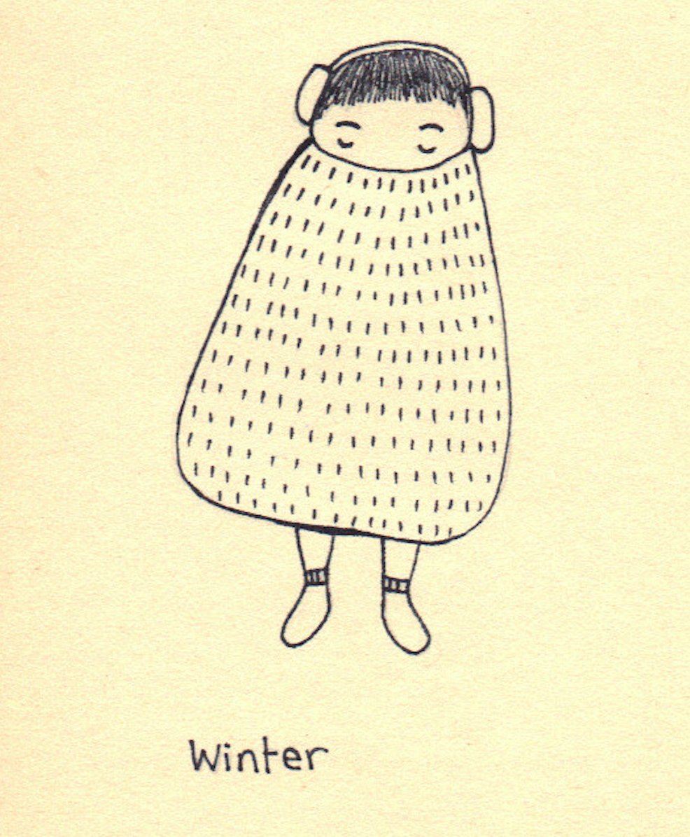 #winter  https://t.co/VWPZijbUYL https://t.co/qBUuLCGih7