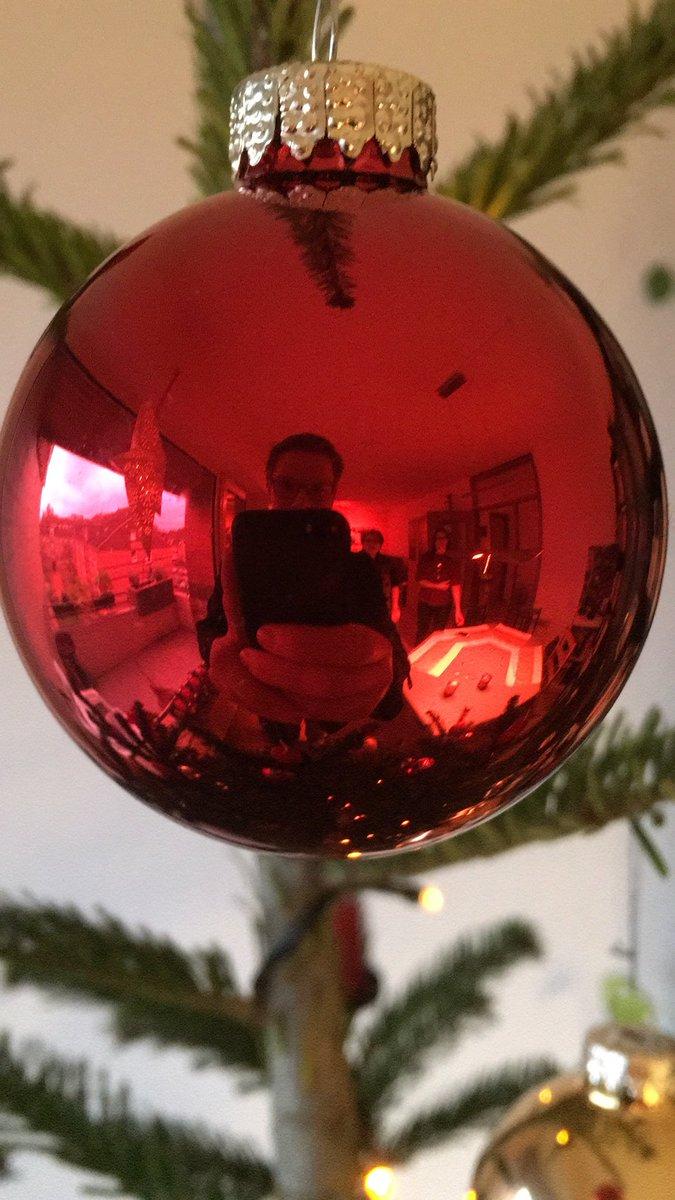 #Weihnachten