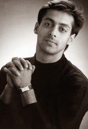 Happy Birthday Salman khan.. Bollywood k Bhai Jan..