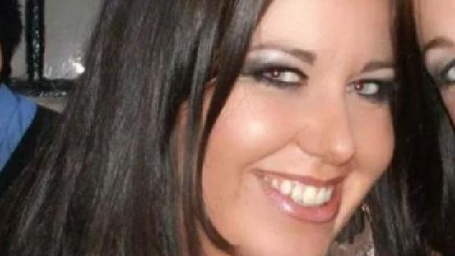 Family's fears for UK tourist Laura Plummer jailed in Egypt for smuggling painkillers