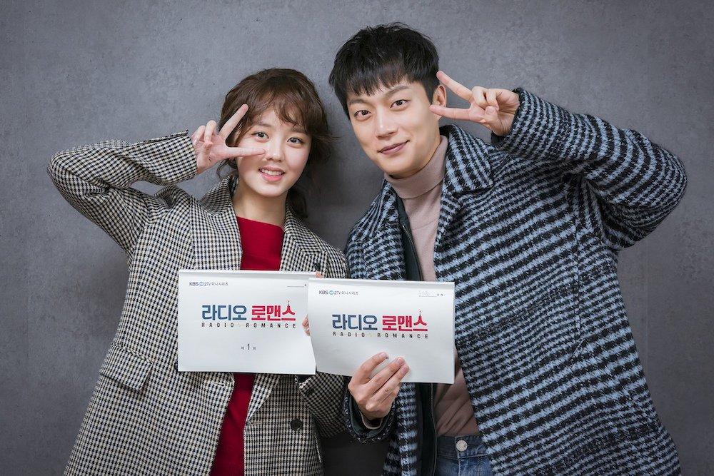 Unforgettable Korean Movie  AsianWiki