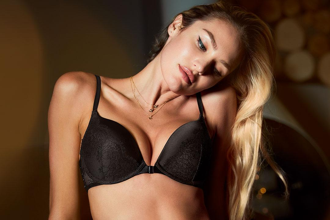 Last call! End the year on a hot note: bras are buy 1, get 1 50% off! ???????????????? only. Ends 12.28. https://t.co/9aUFfriOoi https://t.co/ryq0Zm2Yyr