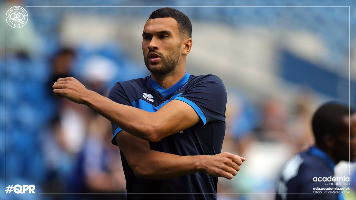 Caulker leaves QPR by mutual consent