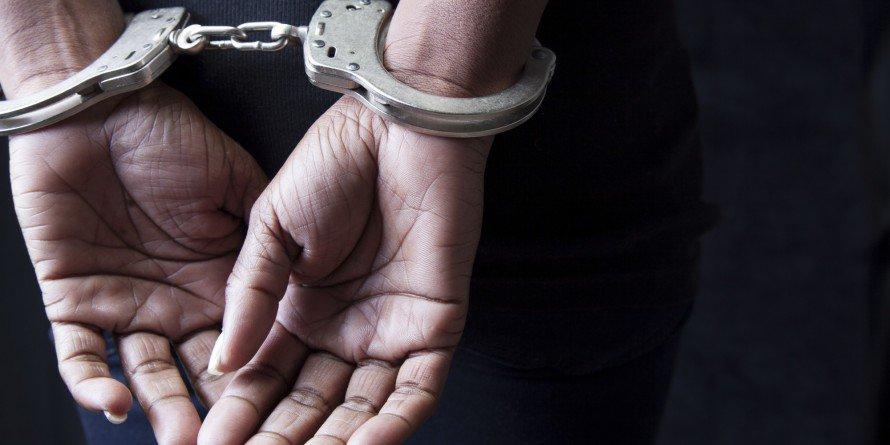 Former Migori MCA arrested over fraud