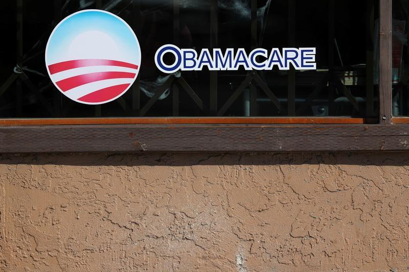 Updated Obamacare enrollment figure dips to 8.7 million