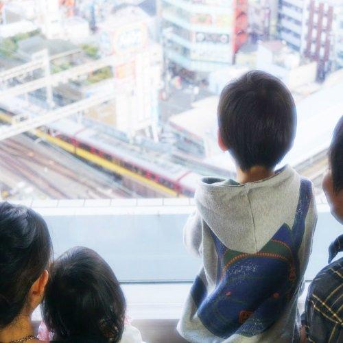 test ツイッターメディア - 【トレインビューホテル 大阪府大阪市】 ホテル京阪京橋グランデ 京阪京橋駅の直上にあるホテルです。 14階トレインビューというプランがあります。 https://t.co/0A9jqGfkiv  https://t.co/lv4CHM8WpK