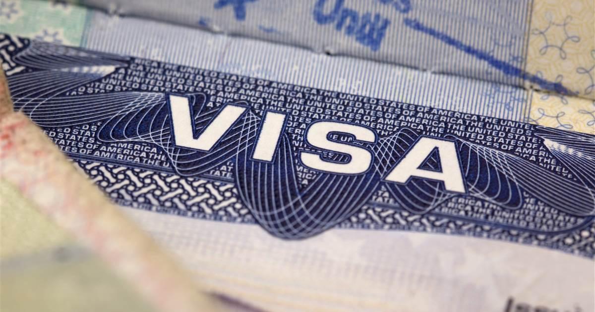 Complaint accuses California resort of exploiting international interns via @NBCAsianAmerica