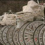 St. Louis County stops carriage rides during extreme cold after lawsuitfiled