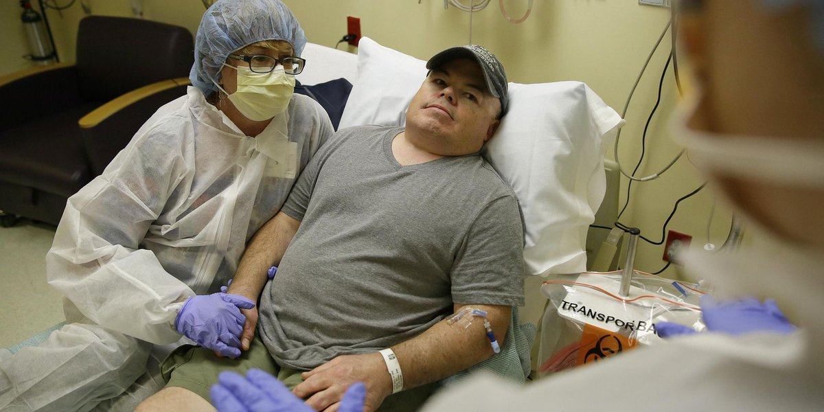 Gene therapy finds a place in milestone year