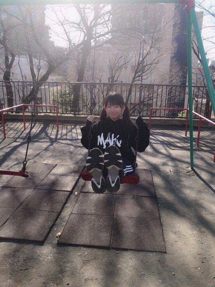 コミケで小学6年生・12歳の写真集が配布される  [114013933]->画像>154枚