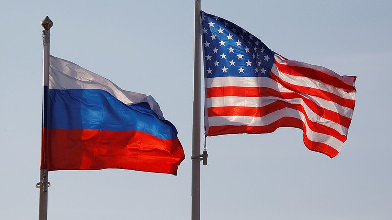 State of Russia-US relations one of this year's biggest disappointments – Kremlin