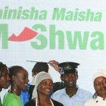 Mshwari explains failed service during Christmas holiday
