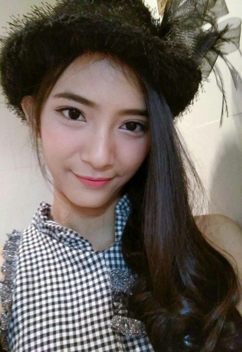 Jinan Safa Safira