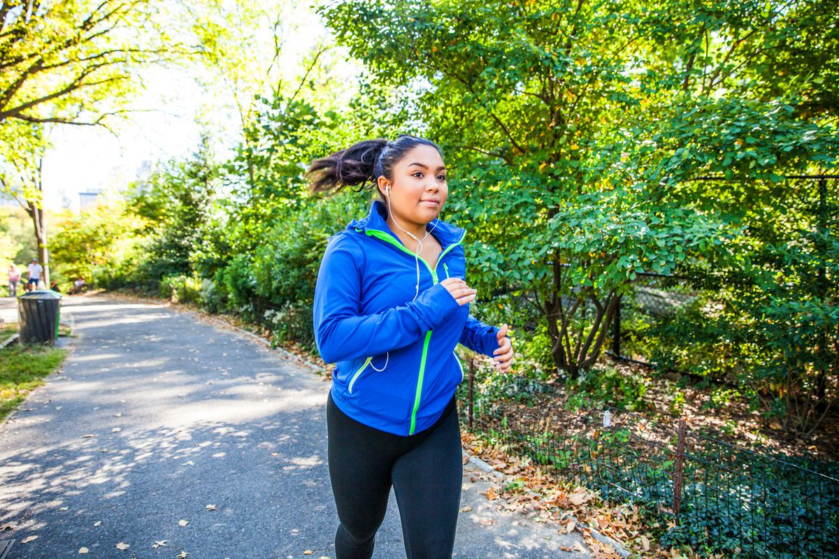 test Twitter Media - Could you replace your AM coffee with a walk instead? Here's what one woman learned by doing just that via @PreventionMag https://t.co/WMaQTTxwnB https://t.co/Q3HGj5dI5t