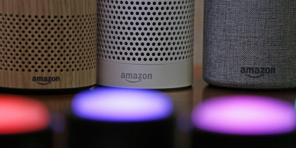 How to make smart speakers, cameras, locks hackproof