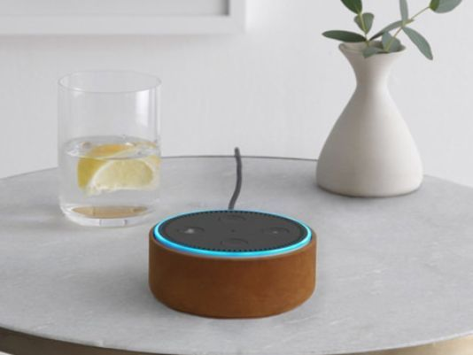 The best Alexa commands to try with your new Echo