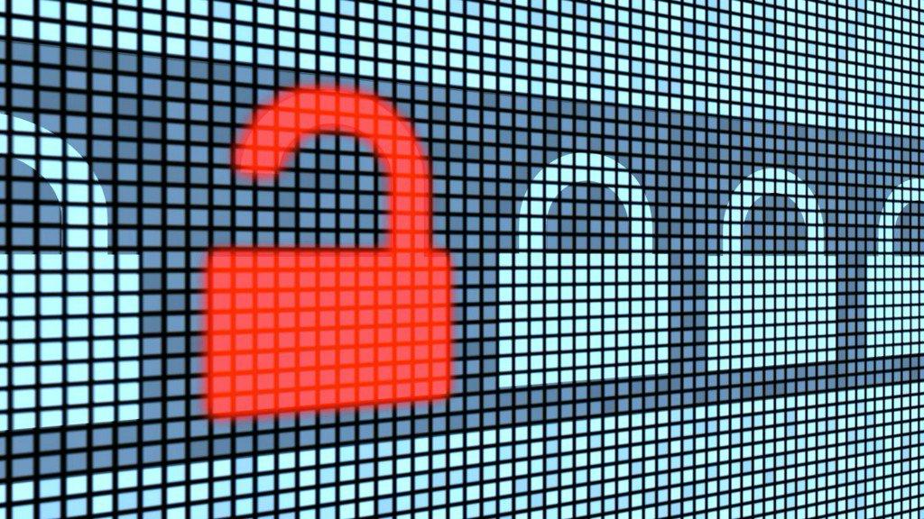 Data breach affects 29,000 SSMpatients