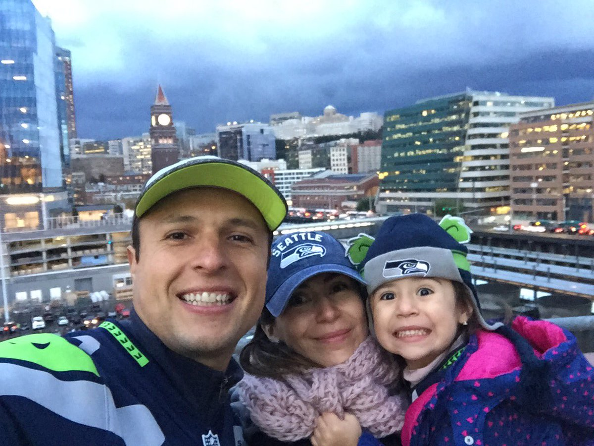#BlueFriday