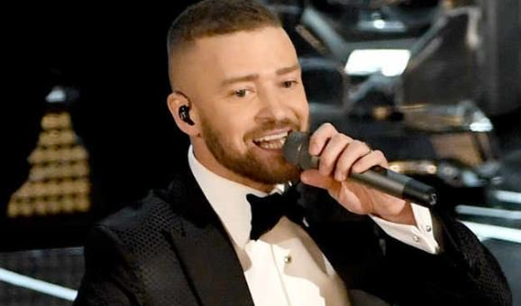 Is Justin Timberlake bringing SexyBack again? All signs are pointing to new music: