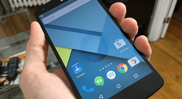 How to Download Google Nexus 4, 5, 7 2012/2013 Android 5.1.1 Factory Images...
