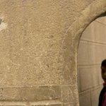 Attack On Coptic Church Kills Egyptian Christians