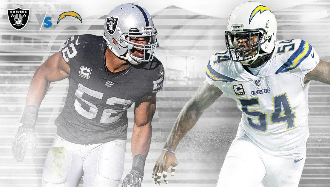 Tomorrow. #OAKvsLAC https://t.co/O75vG56jmu