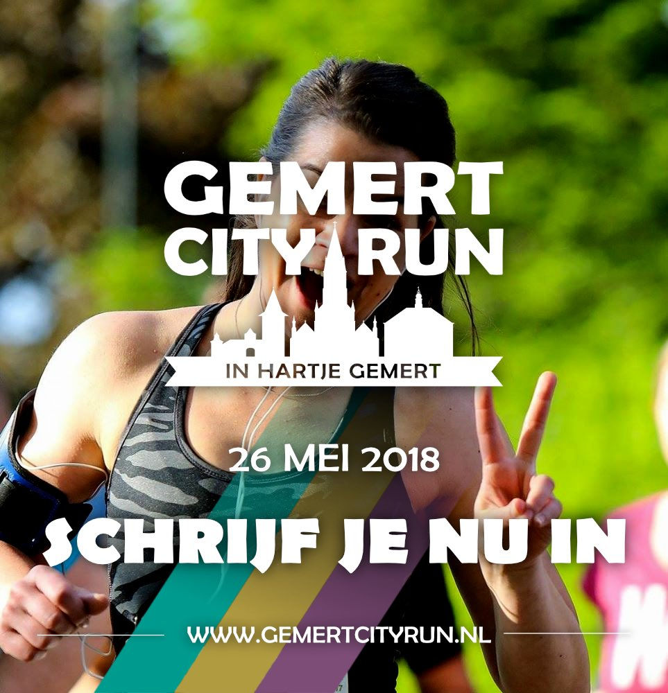 gemertcityrun photo